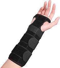 Asupermall - 1pc Carpal Tunnel Wrist Splint Wrist