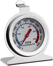 Asupermall - 1pcs In OvenThermometer Oven Grill