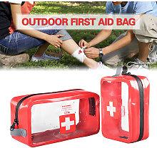 Asupermall - 3L / 5L Portable Camping Waterproof