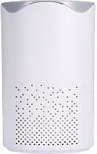 Asupermall - Air Purifier for Home with Filter Air