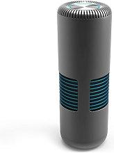 Asupermall - Car Air Purifier Mini Portable Air