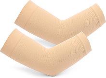 Asupermall - Elbow Brace High Elastic Arm Elbow