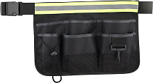 Asupermall - Garden tool belt bag, tool storage