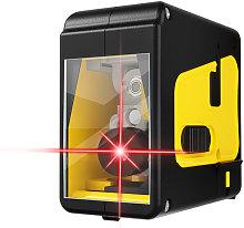 Asupermall - Green/Red Light (Optional) Portable 2