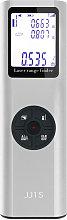 Asupermall - Laser Rangefinder Handheld Portable