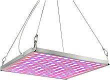 Asupermall - LED Grow Light 75W Plant Grow Lights