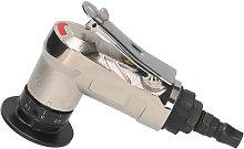 Asupermall - Mini Hand Chamfering Tool Deburring