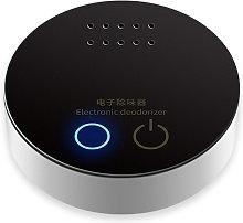 Asupermall - Mini Portable Intelligent Air