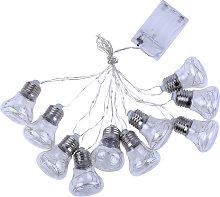 Asupermall - Modern Originality Bulb Decorative