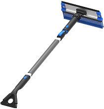 Asupermall - Multifunctional Snow Removal Shovel