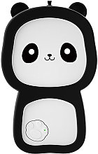 Asupermall - Neckwear Air Purifier with Strap Cute