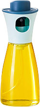 Asupermall - Oil Sprayer Soda Glass Oil Sprayer