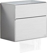 Asupermall - Paper Towel Dispenser Dual