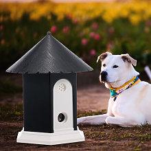 Asupermall - Pet Dog Outdoor Bark Control