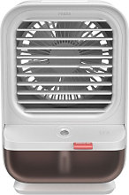 Asupermall - Portable Air Conditioner Fan Cooling