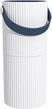Asupermall - Portable Air Purifier Desktop Air