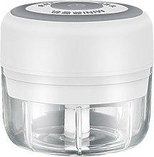 Asupermall - Portable Mini Household Electric