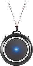 Asupermall - Portable Necklace Air Purifier Fresh