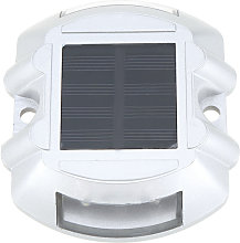 Asupermall - Solar Powered Lighting Sense LED Road