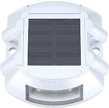 Asupermall - Solar Powered Road Lighting For