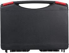 Asupermall - Tool box Plastic tool box Plastic