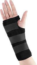 Asupermall - Wrist Support Brace Wrist Stabilizer