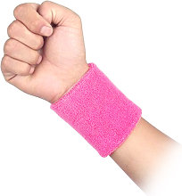 Asupermall - Wrist Support Sportive Wrist Band