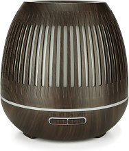 Asupermall - yx-130 Smart WiFi Essential Oil