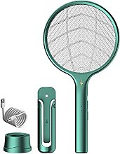 asx insect-repelling lamp Mosquito repellent USB