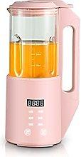 asx juicer machines Household Soy Milk Machine