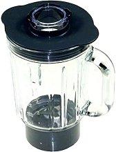 AT283–Blender/Liquidiser Blender Glass