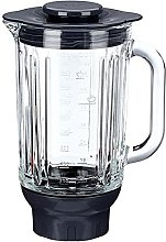 At358 - ThermoResist Glass Blender, 1.6 Litres,