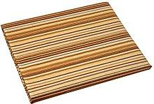 atenas home textile Ibiza Tablecloth