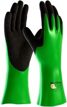 ATG 56-635/7 Safety and Work Gloves