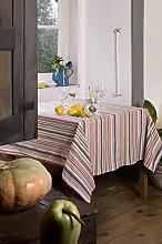 Athens Home Textile Moira 896. RDO Stain-Resistant