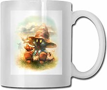Attack On Titan Best Fathers Day Gift Ideas for