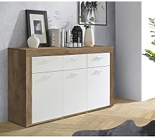 Attebery Sideboard Brayden Studio Body and front
