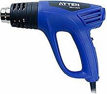 Atten AT-2190 Hot Air Heat Gun