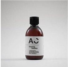 Attirecare - 250ml Shoe Cleaner - 100ml -