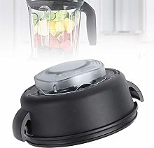 Atyhao Blender Large and Small Lid with Plug