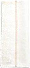 AU Maison - Table Runner Divine White or Gold -