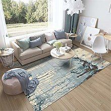 AU-OZNER cheap carpet,Moisture-proof convenient