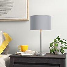 Audriana 42cm Table Lamp Zipcode Design