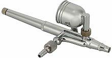 Aufee Professional Airbrush Gun, Airbrush Kit