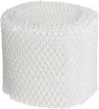 Augienb - HU4102 Humidifier Replacement Filter for