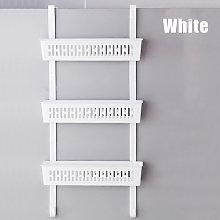 Augienb - Kitchen Wall Mounted Storage Rack
