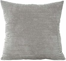 Auied Classic Stripe Cotton Polyester Fiber Soft