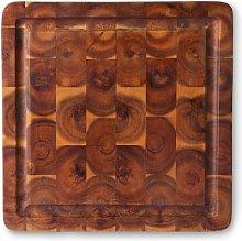 Aunac Acacia Cutting Board