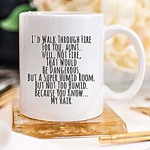 Aunt Gift for Aunt Mug Auntie Gifts Aunt Birthday