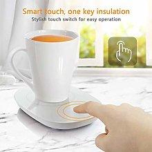 Auplew Coffee Mug Warmer Milk Cup Warmer Heat
